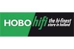 LOGO-HOBO-hifi-DEF