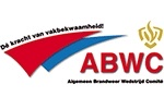LogoAWBC-slogan