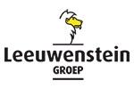 Logo_LeeuwenStein