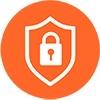 https_veiligheid_icon