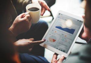 Google Analytics uitleg - Spijker & Co