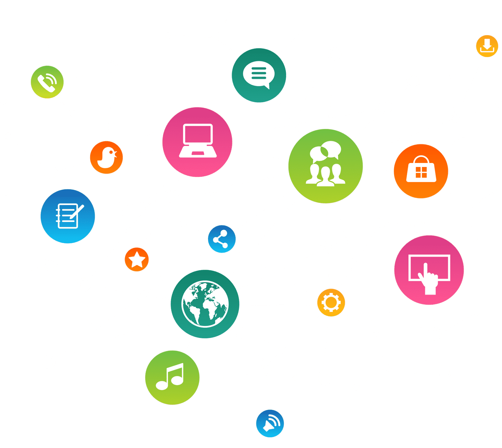 social_media_strategie