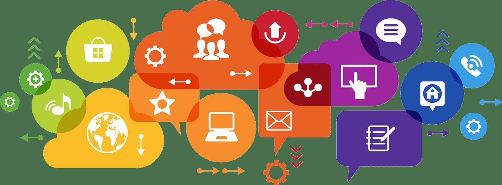 social_media_support
